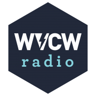 WVCW DJ Training Site